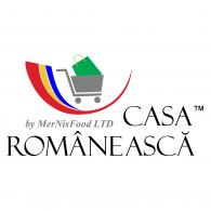 Logo of Casa Romaneasca