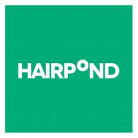 Logo of Hairpond