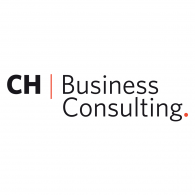 Logo of CH Business Consulting
