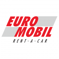 Logo of Euro Mobil