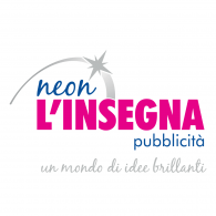 Logo of Neon