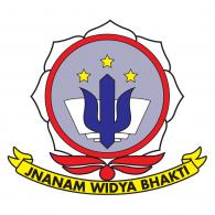 Logo of Psikologi Polri
