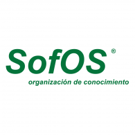Logo of SofOS