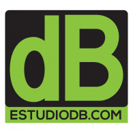 Logo of Estudio dB