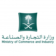 Logo of Ministry of Commerce and Industry