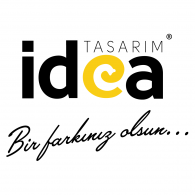 Logo of Idea Tasarım