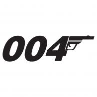 Logo of Big Jim's 004