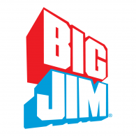 Logo of Big Jim