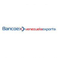 Logo of Bancoex