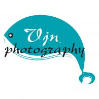 Logo of VJN Photography