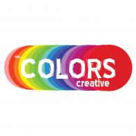 Logo of Colors Creative