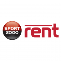Logo of Sport 2000 Rent