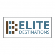 Logo of Elite Destinations