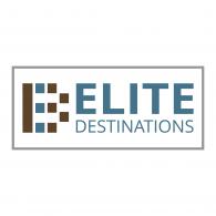 Logo of Elite Destinations