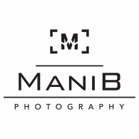 Logo of Manib