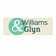 Logo of Williams and Glyn Bank