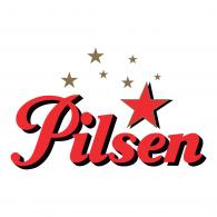 Logo of Pilsen