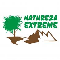 Logo of Natureza Extreme