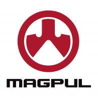 Znalezione obrazy dla zapytania: magpul logo