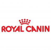 Logo of Royal Canin