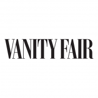 Logo of Vanity Fair