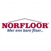 Logo of Norfloor AS