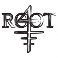 Logo of Root4