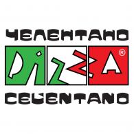 Logo of Chelentano Pizza