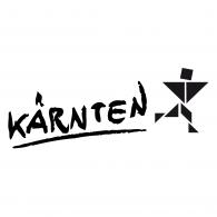 Logo of Kärnten
