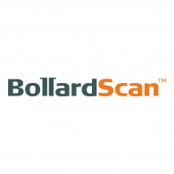 Logo of BollardScan