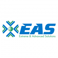 Logo of EAS Extreme and Advanced Solutions