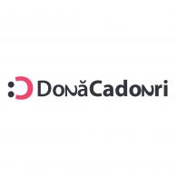 Logo of DouaCadouri