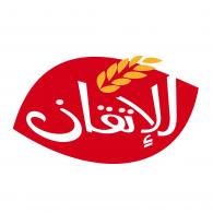 Logo of Alitkane