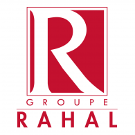 Logo of Groupe Rahal