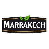 Logo of Marrakech
