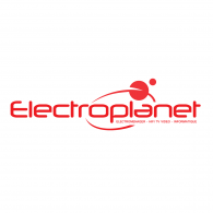 Logo of Electroplanet