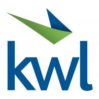 Logo of KWL