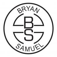 Logo of Bryan Samuel