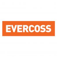 Logo of Evercross