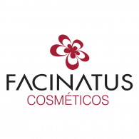 Logo of Facinatus