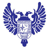 Logo of Unidad Educativa Cristo Rey