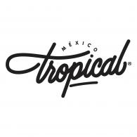 Logo of Mexico Tropical