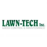Logo of Lawn Tech Inc