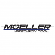 Logo of Moeller Precision Tool, Inc.