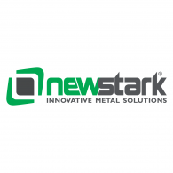 Logo of Newstark