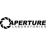 Logo of Aperture Labs