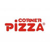 Logo of Corner Pizza
