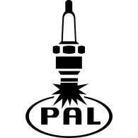 Logo of PAL