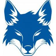 Logo of Cruzeiro Esporte Clube Raposa