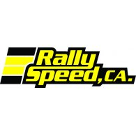 Logo of Rally Speed